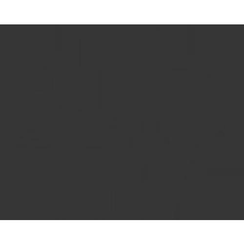 Caldermeade Farm