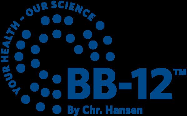 BB-12 Logo